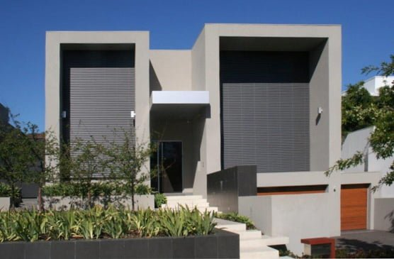 Louvres Perth Opening roofs Perth Louvres WA Louvred roof WA Operable roof WA Operable roof Western Australia